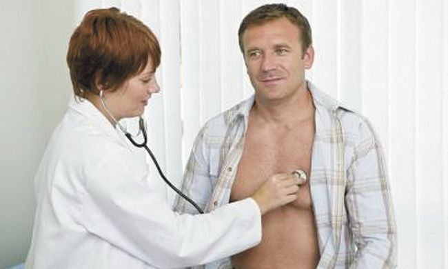 Прогноз при инсулиноме