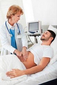 Симптомы инсуломы поджелудочной железы