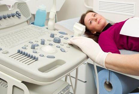 Как исследовать поджелудочную железу?
