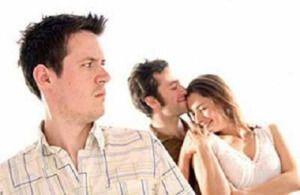 Измена жены по согласию мужа: причины синдрома провоцируемой измены