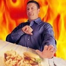 Изжога и понос (диарея) одновременно