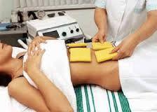 Физиотерапия при гастродуодените