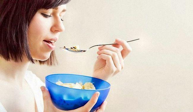 Как избавиться от гастродуоденита?