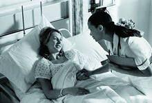 Эффективное стационарное лечение панкреатита (поджелудочной железы) в больнице (клинике)