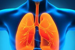 Эмфизема легких: причины, симптомы и лечение