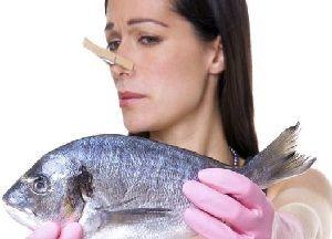 Этапы ультразвуковой чистки лица: фото до и после процедуры, показания и противопоказания