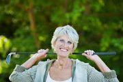 Как дожить до 100 лет здоровым?