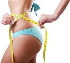 Как глисты влияют на вес, худеют или толстеют от них?