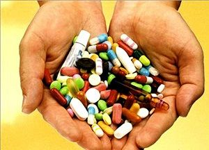 Как и чем лечить лишай у человека: самые эффективные методы