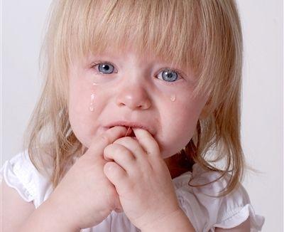 Как и чем лечить от глистов детей от 1 года-1,5 до двух лет, что дать годовалому ребенку?