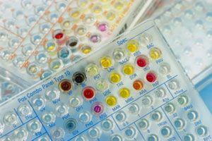 Как и где сдавать анализ крови на лямблии у детей и взрослых?