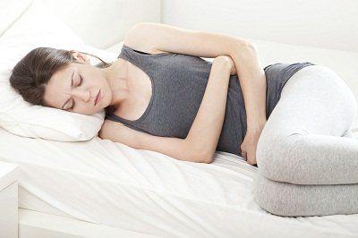 Как избавиться от дисбактериоза кишечника?