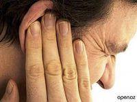 Как избавиться от постоянного шума в ушах