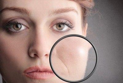 Как избежать раннего появления носогубных морщин и убрать их полностью
