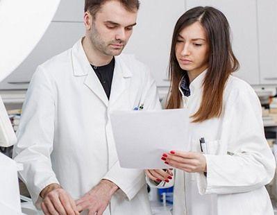 Как лечить дивертикулёз кишечника?