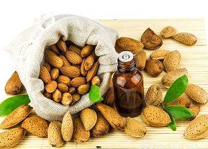 Польза миндального масла для лица: отзывы, лучшие и оригинальные рецепты использования