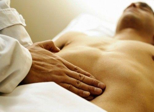 Профилактика полипов кишечника