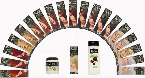 Как пользоваться бальзамом для волос белита?