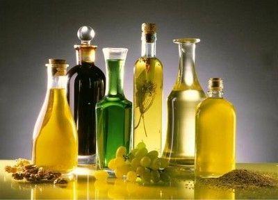 Как применять масло от растяжек при беременности