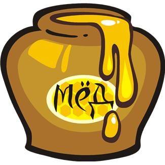 Как принимать мед при гастрите?