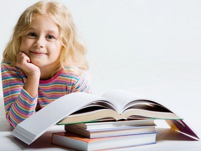 Как родителям вместе с детьми психологически подготовиться к операции на сердце?