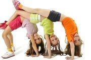 Как воздействуют спорт и физкультура на организм?