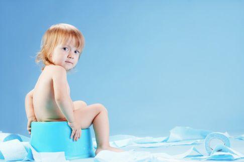 Как выявить признаки описторхоза у детей?