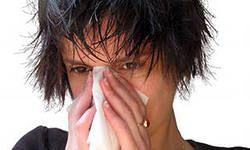 Как вылечить грипп народными средствами