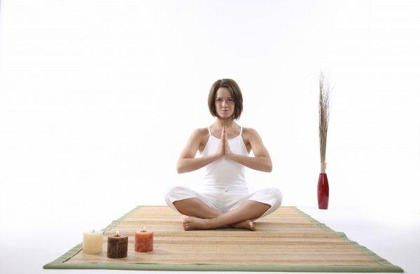 Какие упражнения делать при геморрое?