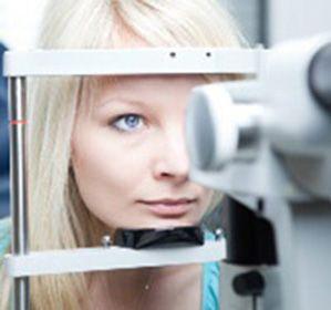 Какими способами можно восстановить зрение