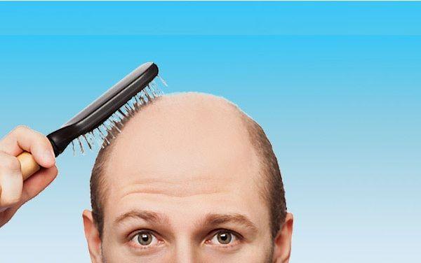 Какое средство для волос лучшее для мужчин