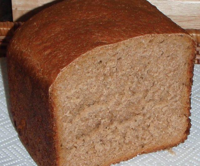 Житній хліб при панкреатиті