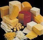Який можна сир при панкреатиті?