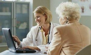 Как часто нужно сдавать анализы на гормоны щитовидной железы