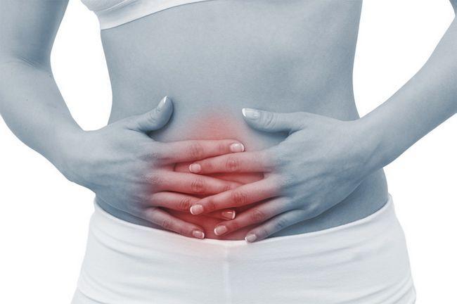 Клиника и лечение колита кишечника