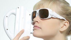 Лазерное омоложение кожи лица - отзывы о процедурах