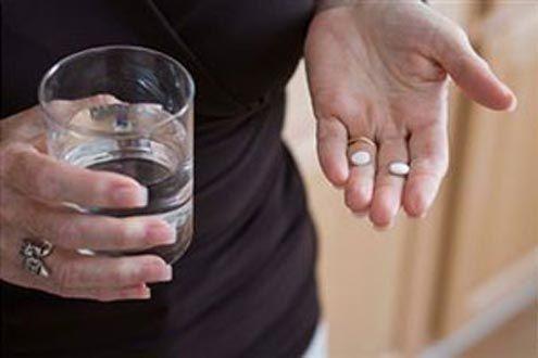 Лечение гастрита бульбита двенадцатиперстной кишки, как лечить, вылечить?