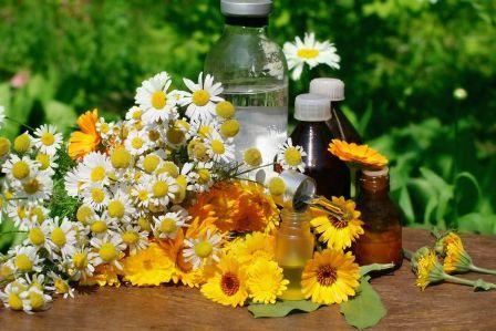 Лечение геморроидальных шишек народными средствами в домашних условиях