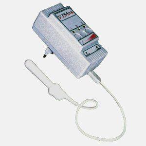 Лечение геморроя электромагнитом
