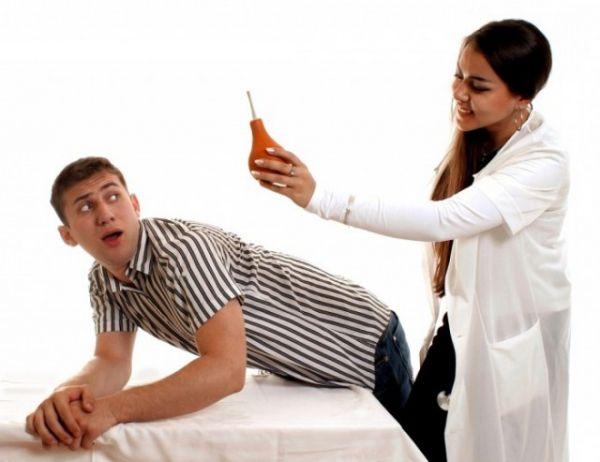 Лечение геморроя при обострении, что делать, как снять боль?