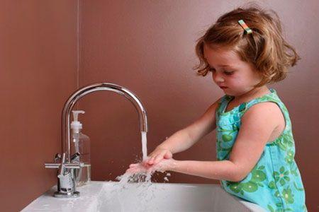 Лечение глистов у детей: симптомы, способы заражения и профилактика