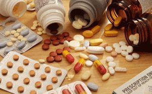 Лечение и удаление кисты поджелудочной железы, операции