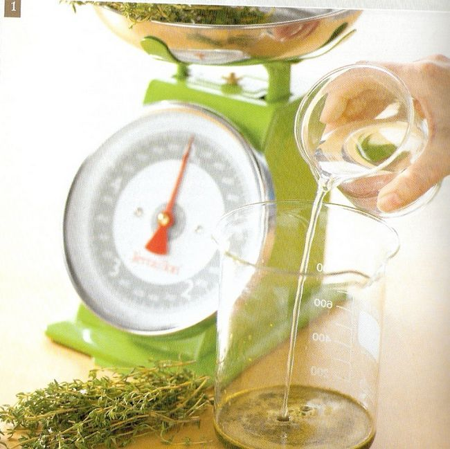 Лечение обострения гастрита народными средствами: мед, травы