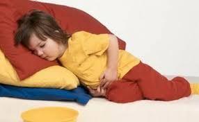 Лечение остриц (энтеробиоза) у детей, как и чем лечить?