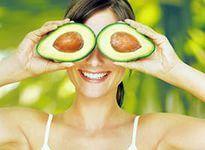 Лекарства для улучшения зрения — виды, дозировка, терапия