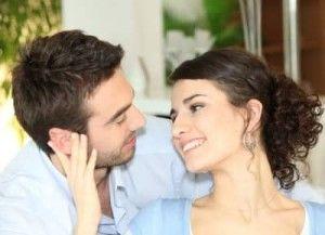 Любовница женатого мужчины: счастье, построенное на слезах