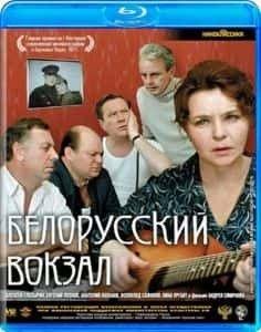 Лучшие советские психологические фильмы