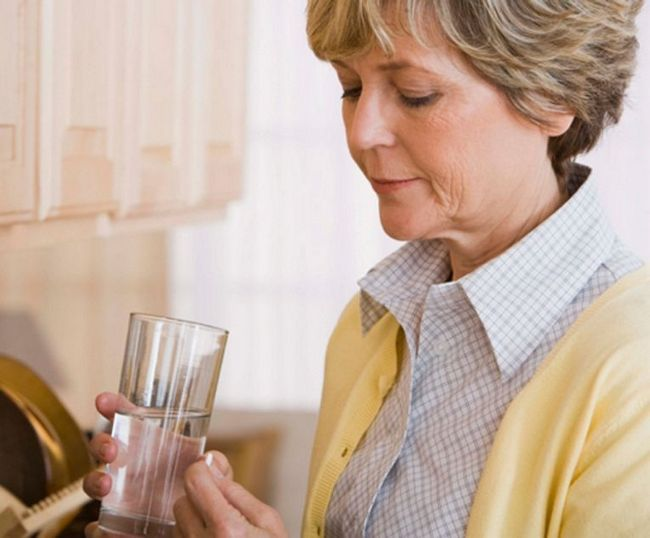 Лучшие средства от поноса (диареи) у взрослых