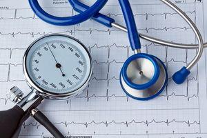 Методы диагностики артериальной гипертонии