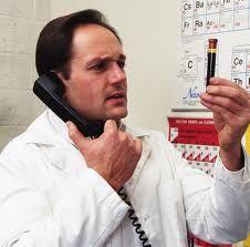 Методы диагностики заболеваний поджелудочной железы и ее лечения